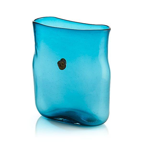 Serafin Vase