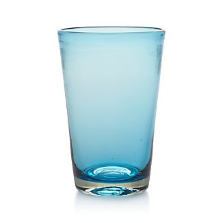 Serrano Highball Glass
