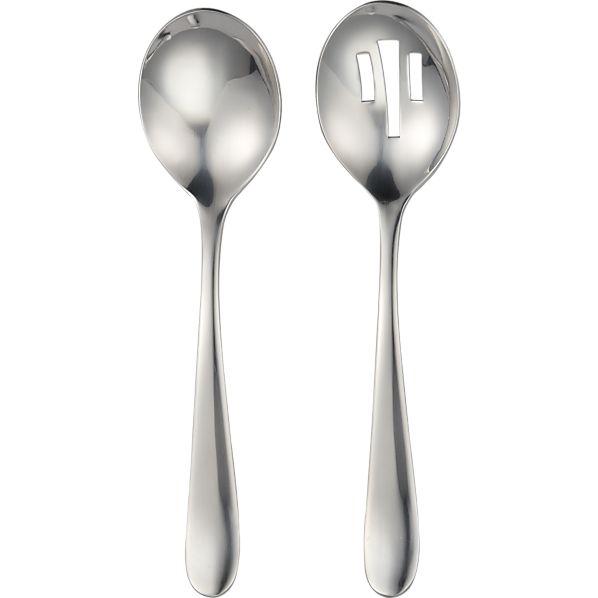 ServingSpoonsS2LLOT10