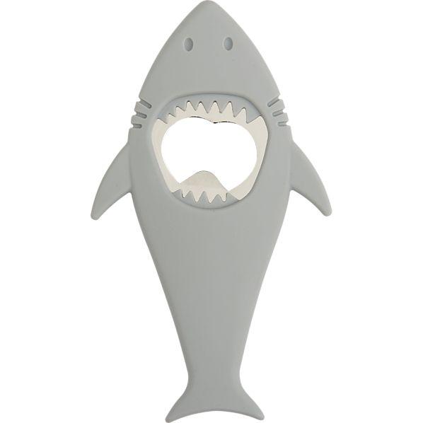 SharkBottleOpenerGryOT11