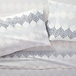 Sheesha Leaf Sheet Sets