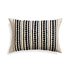 SheltonPillow18x12S15