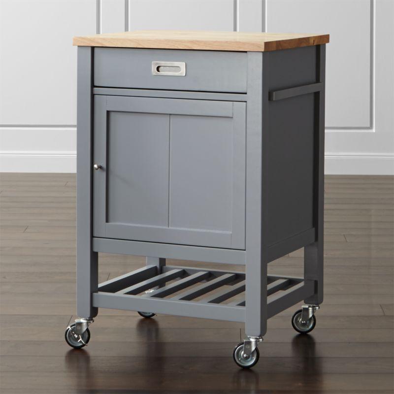 Kitchen Carts Best Kitchen Islands U Carts Sale Wood U