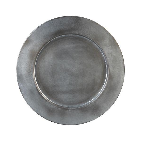 Shindig Charger