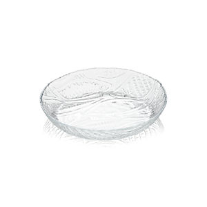 "Shoal 10"" Individual Bowl"