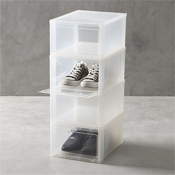 ShoeBoxLrgS4CSS13