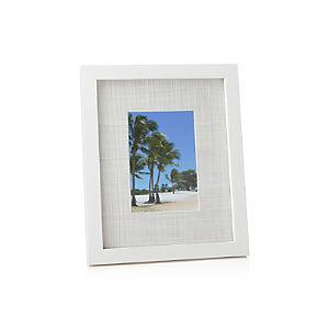Shore 5x7 Frame