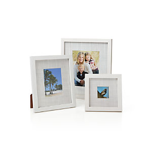 Shore Picture Frames