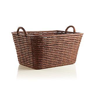 Sierra Basket