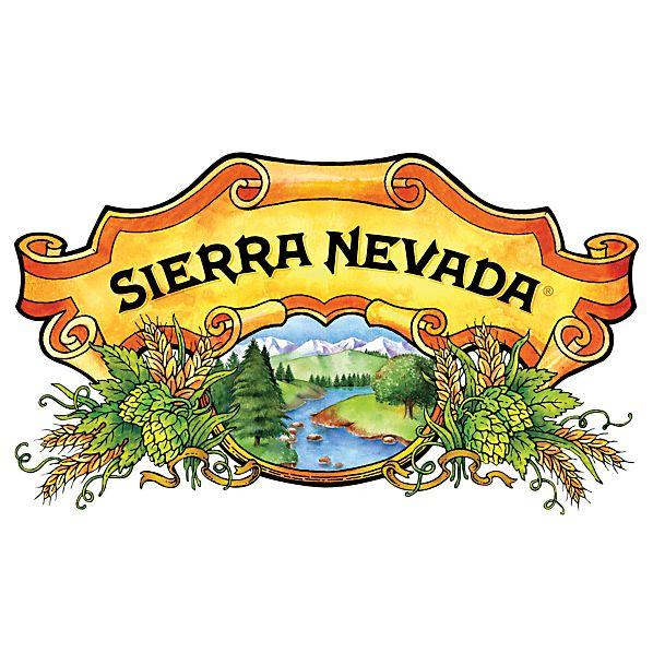 SierraNevadaLogo_VND