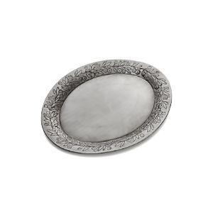 Silva Oval Platter