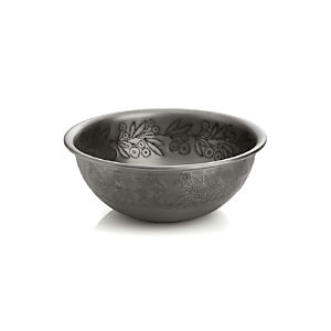 Silva Serving Bowl
