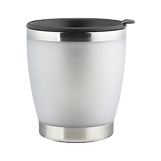 Single Serve Grey City To Go Cup