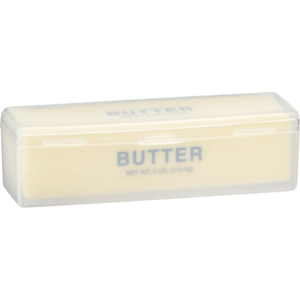Single Stick Butter Container