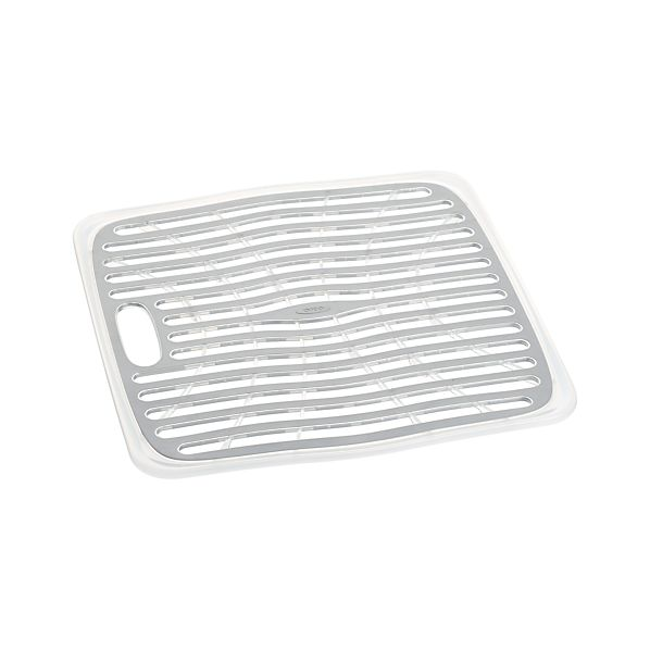 OXO® Small Sink Mat