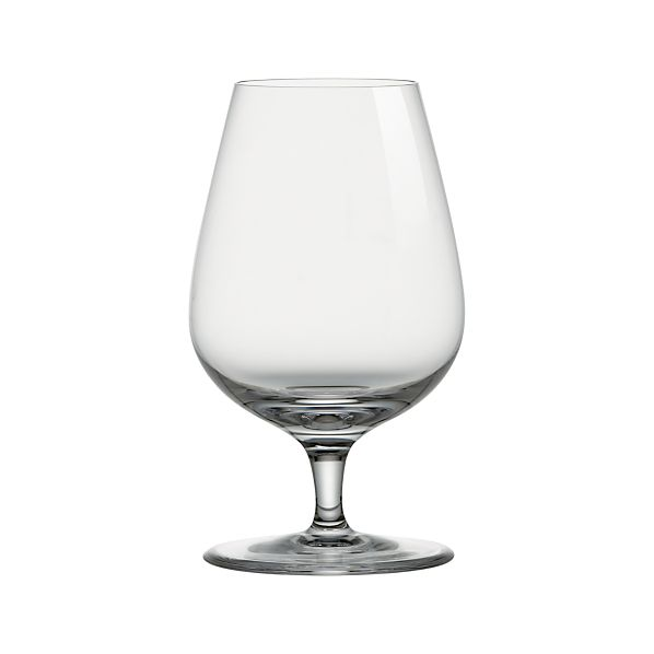 SippingGlass7ozLLS9