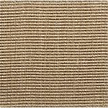 "Sisal Almond 12"" sq. Swatch"