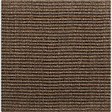Sisal Chocolate 12&quot; sq. Swatch