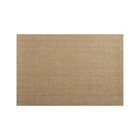 Sisal Almond 2x3 Rug