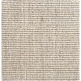 Sisal Linen 12&quot; sq. Rug Swatch