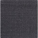 Sisal Slate 12&quot; sq. Rug Swatch