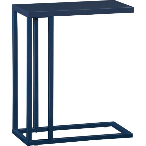 Skye Indigo C Table