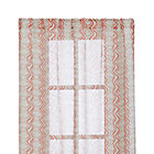 "Skylar 48""x96"" Curtain Panel."