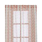 "Skylar 48""x84"" Curtain Panel."