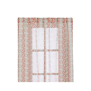 Skylar Curtain Panels