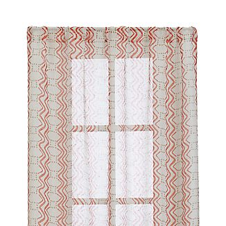 "Skylar 48""x108"" Curtain Panel"