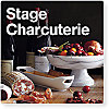 Stage Charcuterie