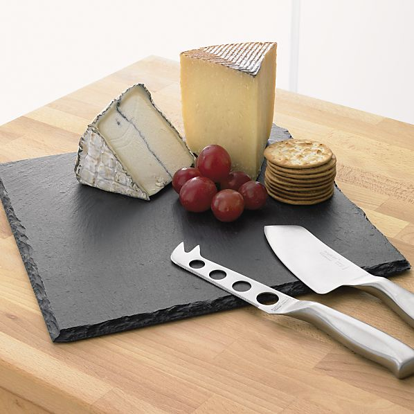 SlateCheeseBoardSC06