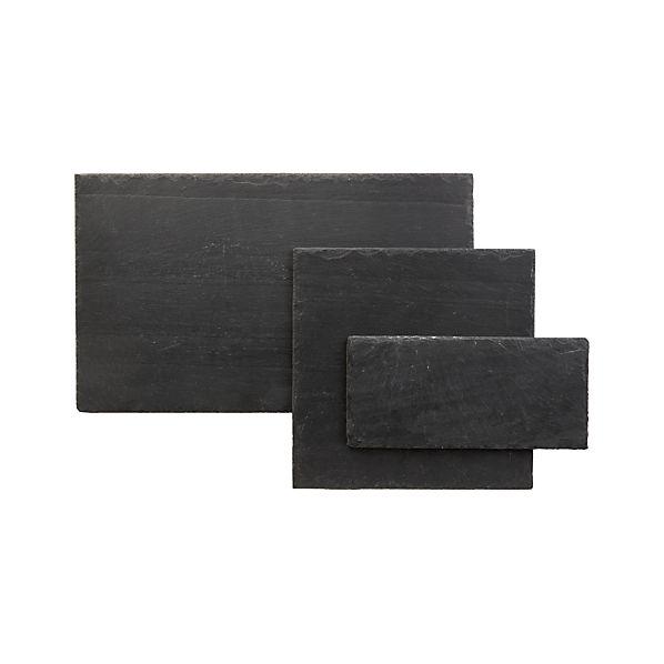 Slate Boards