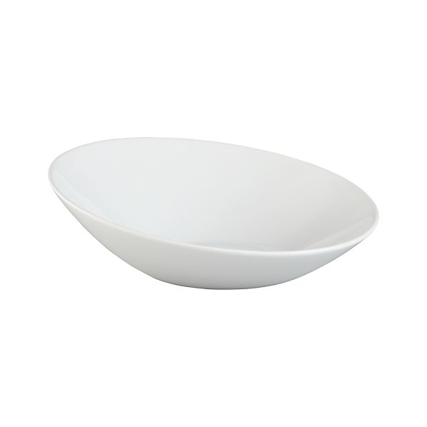 "Slope 14.25"" Bowl"