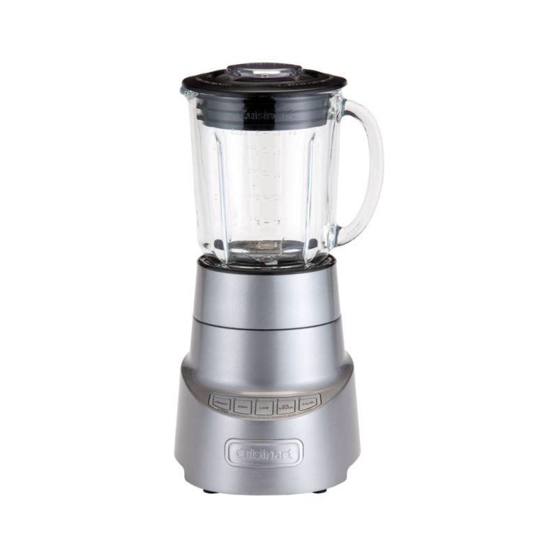 Cuisinart® SmartPower® Deluxe Blender