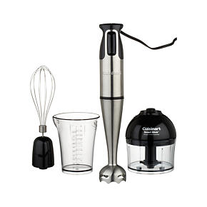 Cuisinart SmartStick Immersion Hand Blender