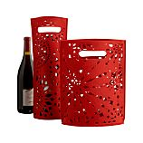 snowburst-felt-wine-bag-and-gift-bag.jpg