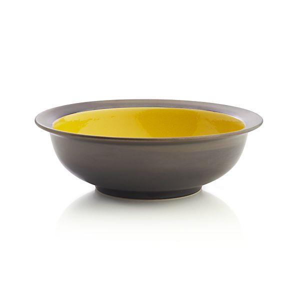 Sol Bowl
