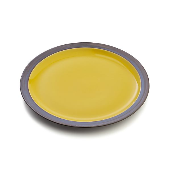 SolDinnerPlateF14