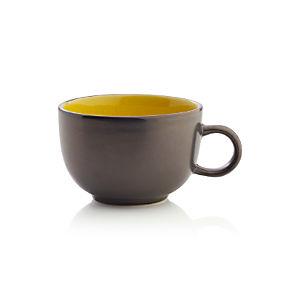 Sol Mug