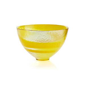 Soleil Bowl