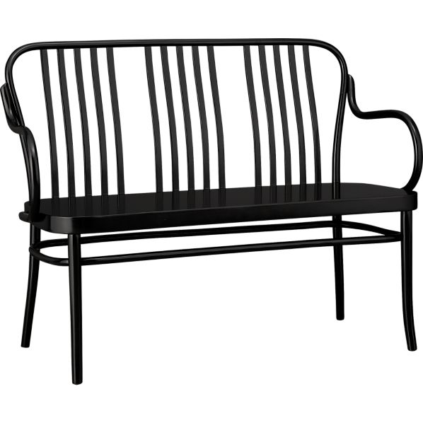 Crate And Barrel Bench Seat 28 Images Crate And Barrel