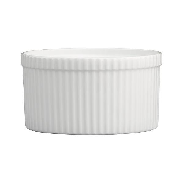 Souffl 233 Dish