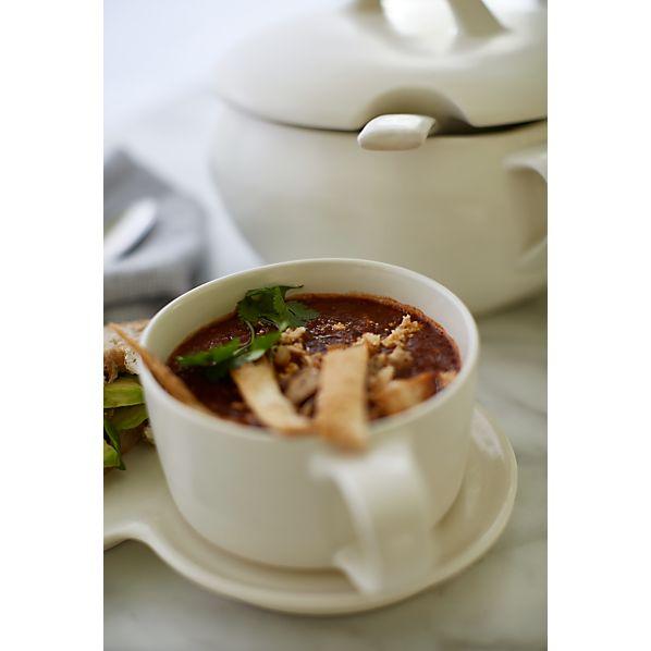 SoupSandwichXAC15