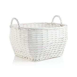 Southport Basket