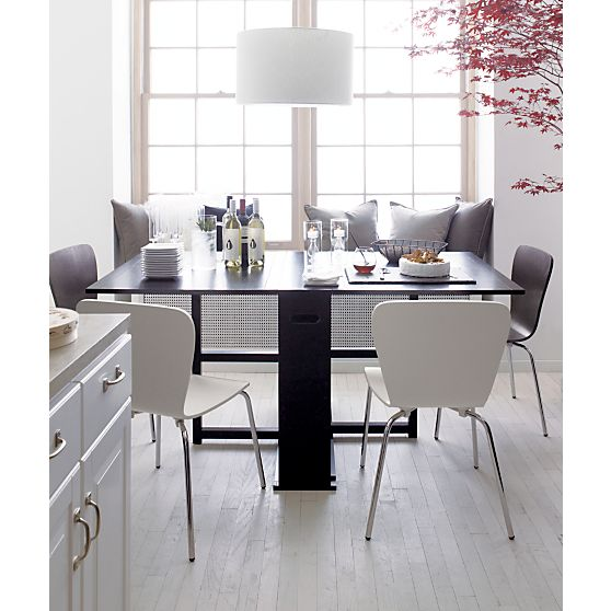 Dining table span gateleg dining table for Gateleg dining table