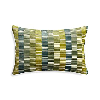"Spence 24""x16"" Pillow"