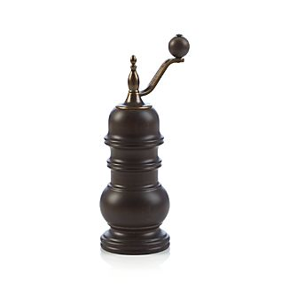 Speyer Pepper Mill