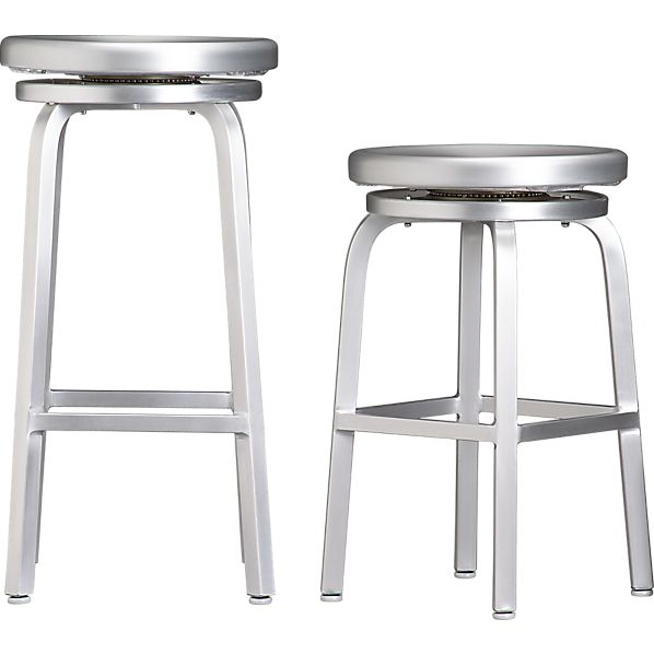 SpinBarstools