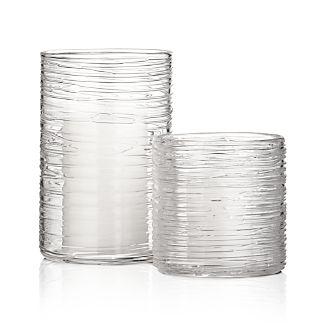 Spin Hurricane-Vases